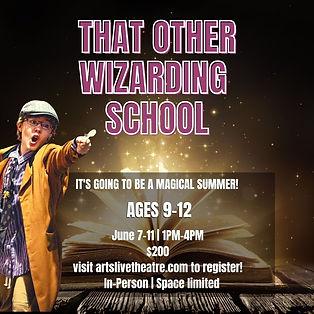 That Other Wizarding School 4 (1).jpg