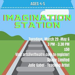 Copy of Imagination Station Spring 21.jp