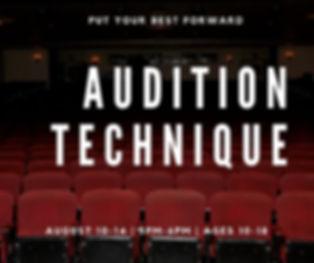 _3 Audition Technique.jpg