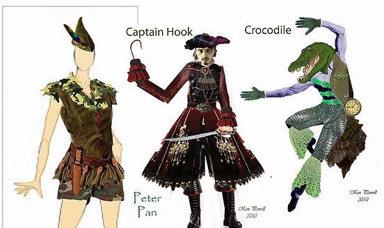 Peter Pan composite.jpg