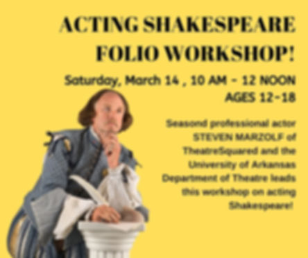 SHAKESPEARE  WORKSHOP (1).jpg