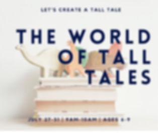 3 Tall Tales.jpg