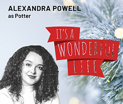 Alexandra Powell.png