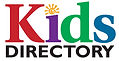 Kid's Directory.jpg