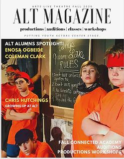 ALT Magazine.jpg