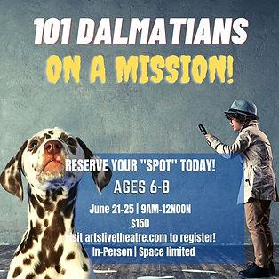101 Dalmations 3 (2).jpg