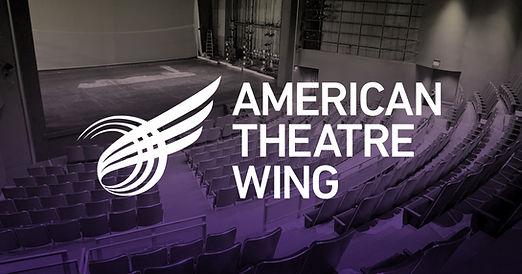 American Theatre Wing.jpg