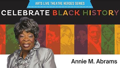Annie Abrams.jpg