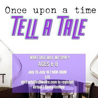 Tell a Tale 2.jpg