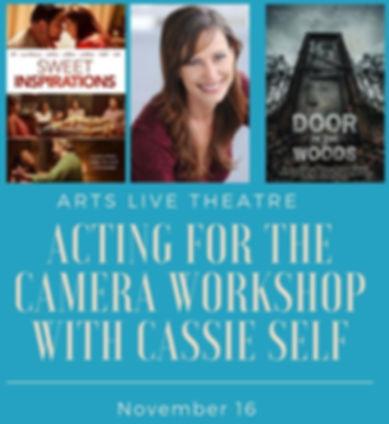 Cassie Workshop.jpg