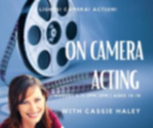 Acting For Film 3.jpg