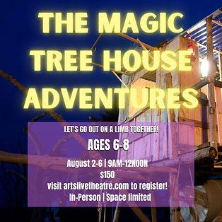 MAGIC TREEHOUSE 2.jpg