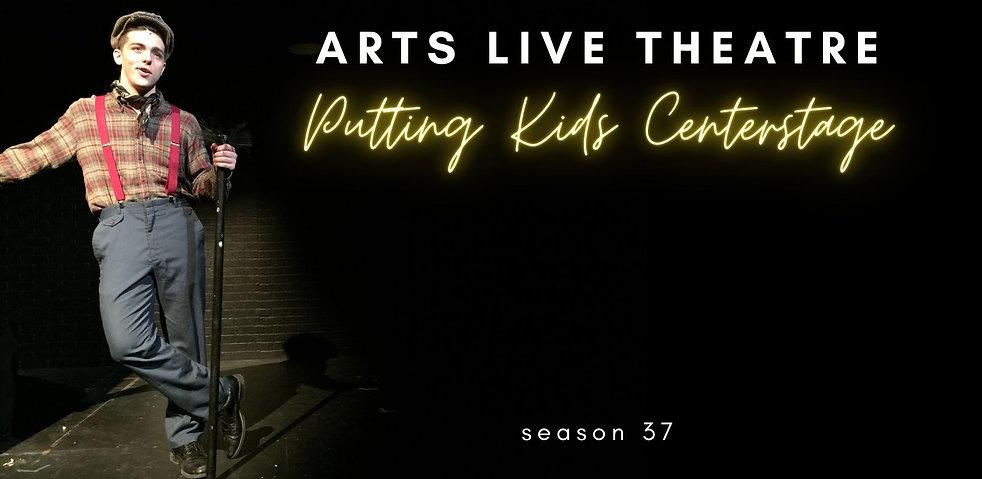 ARTS LIVE THEATRE 37 2.jpg