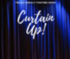 Curtain Up 2.jpg