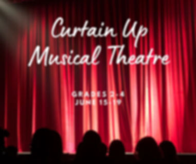 Curtain Up Musical Theatre.jpg