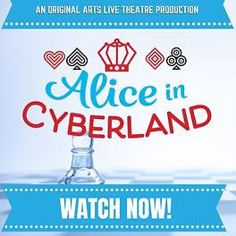 Alice 4.jpg