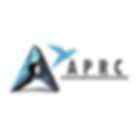 logo-aprc_orig.png