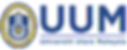 uum_logo_new_edited.png