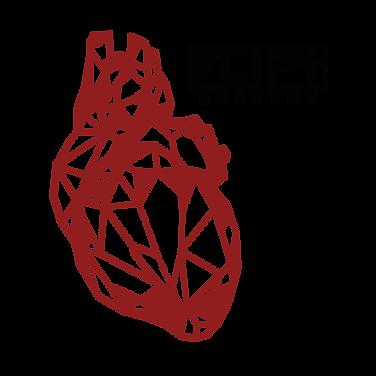 FLIPTac Red-01.png