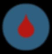 small flipt logo.png