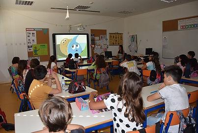 Foto Dias do Ambiente.jpg