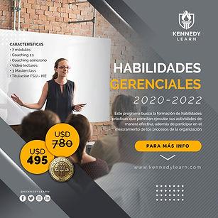 Habiliadad-IG.jpg