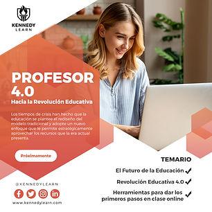 Programa-Profe-40.jpg