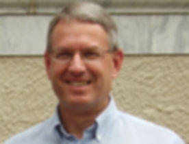 Steve Schwei.JPG