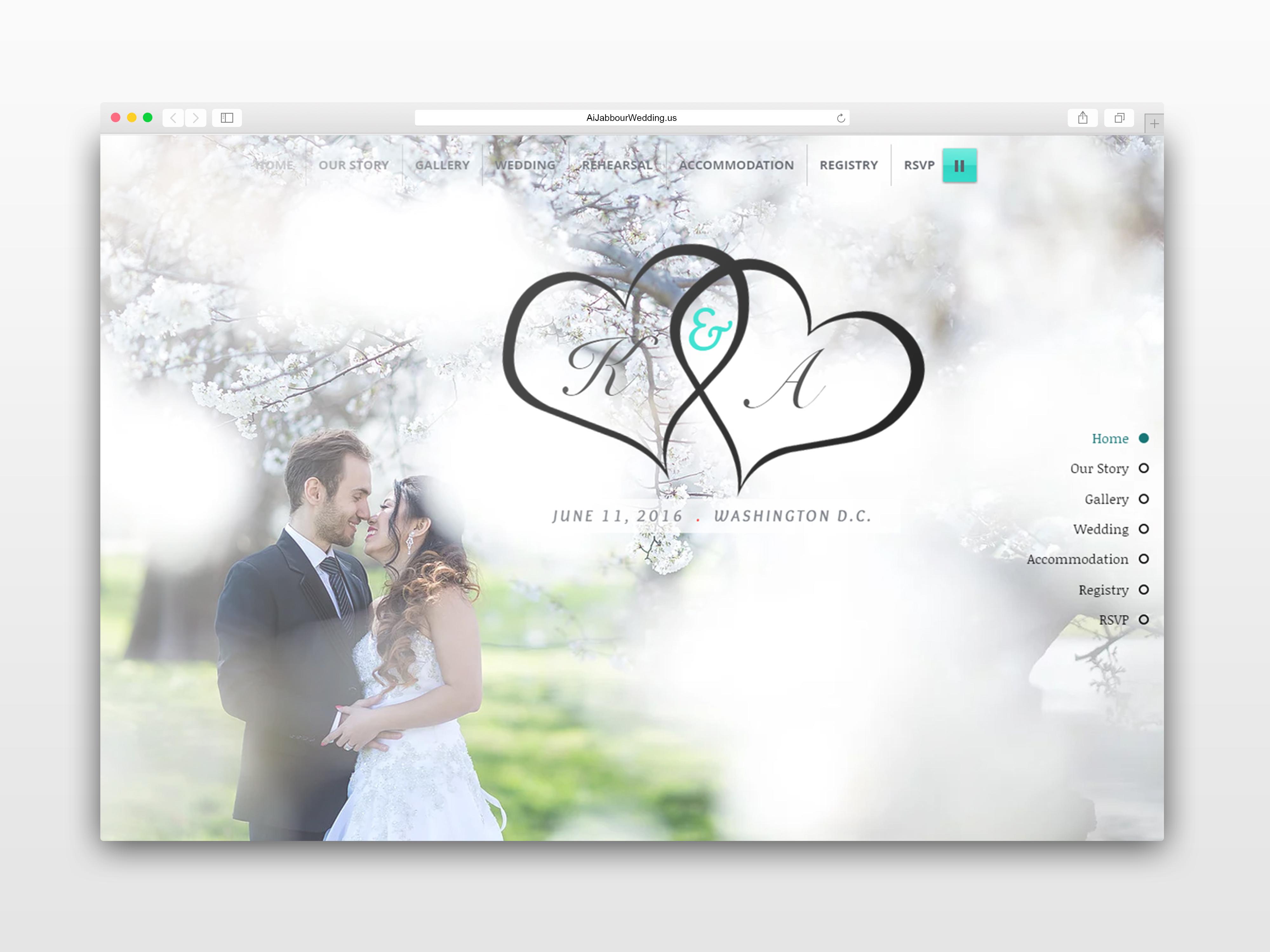 Safari_Wedding_AjLizzie_Mockup