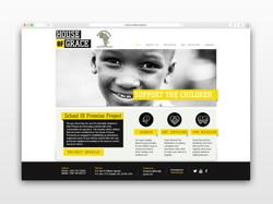 Safari_Organization_FRFministries_Mockup