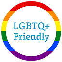 LGBTQ-Badge-The-Knot.png