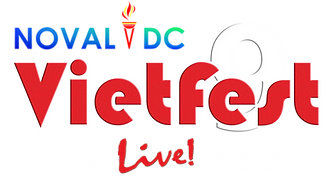 VietFest_Live_Logo (white)_updated 07.21.21.png