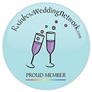 rainbow-wedding-network-badge_200px.png