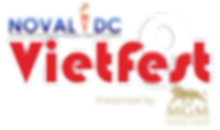 VietFest_MGMNH_Logo.png