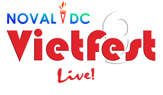 VietFest_Live_Logo (white).png