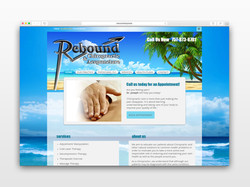 Safari_Business_ReboundChiropractic_Mockup
