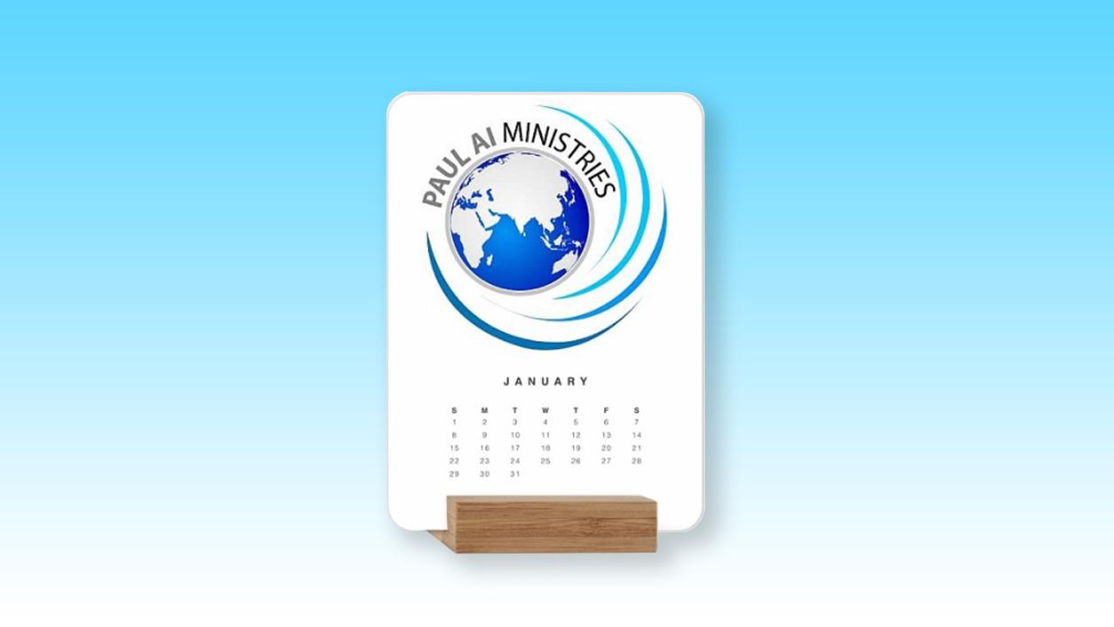 VOI_Calendar_Mockup