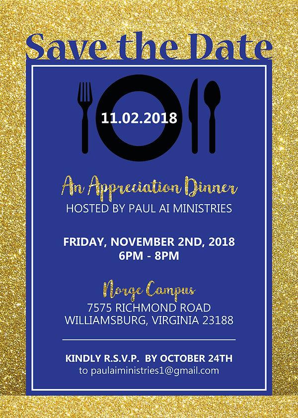 2018_Fall_VOI Dinner invite2_5x7.jpg