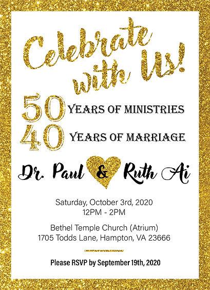 VOI 50years 40years_Invite 2020 (2).jpg