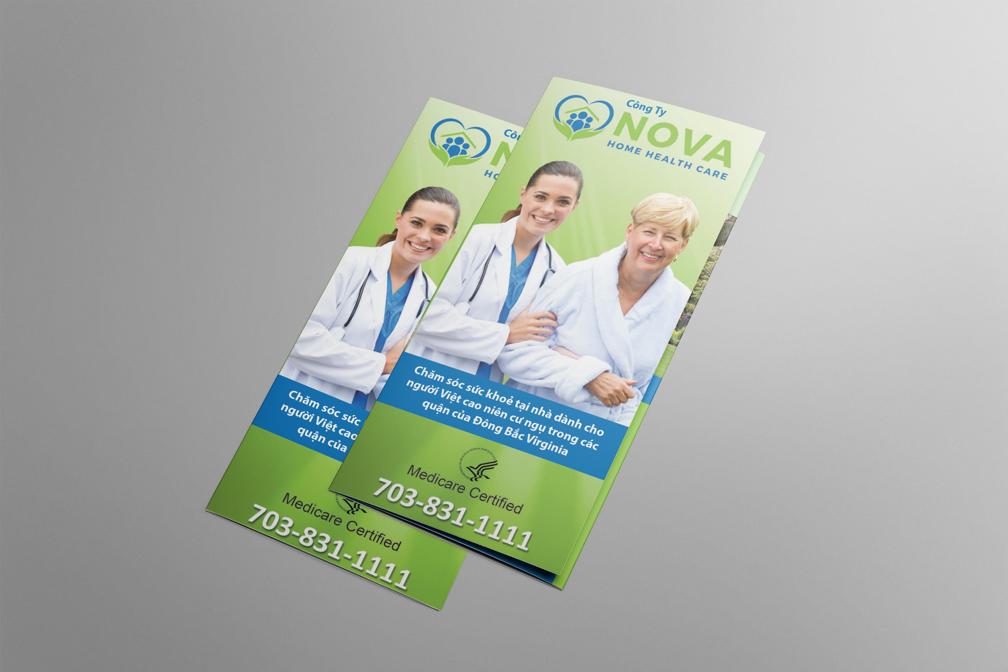 Layout_Mock Up_trifold brochure NOVA HHC
