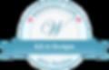 wedding-badge (1).png