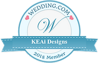 wedding-badge (1).png
