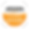 Amazon_Smile_Logo-3-circular-300x300.png