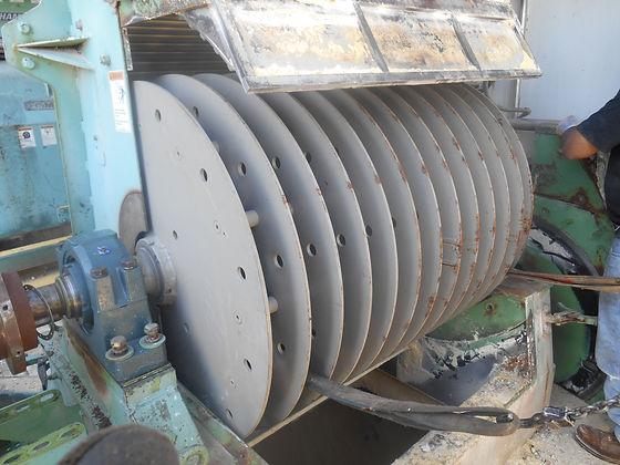 G112 New Rotor       .  JPG (2).JPG