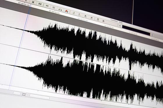 Waveform..jpg
