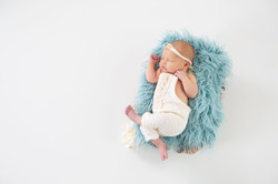 Gracee Newborn 178r
