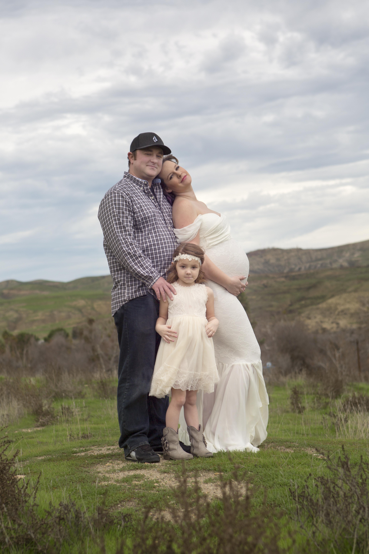 Kristen & Family Maternity 132rrrfinalws2