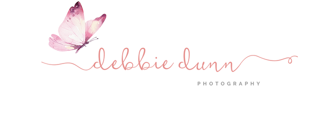 Debbie-Dunn-Photography-Logo2.png