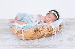 Camila Newborn 68rrfin