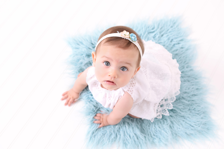 Sophia 6 Months 039eyesr